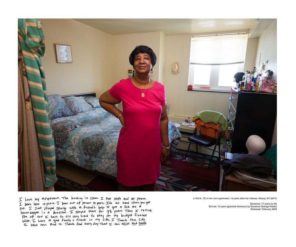 Linda 20x24 Print FINAL.jpg