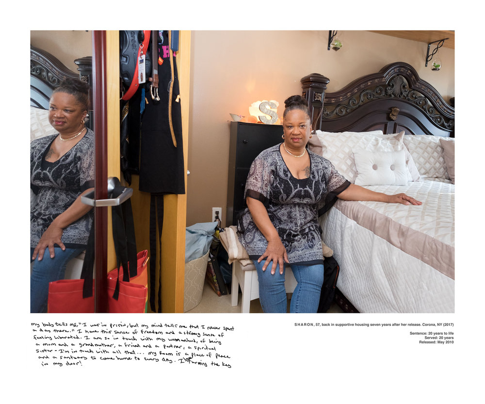 Sharon 20x24%22 Print FInal.jpg