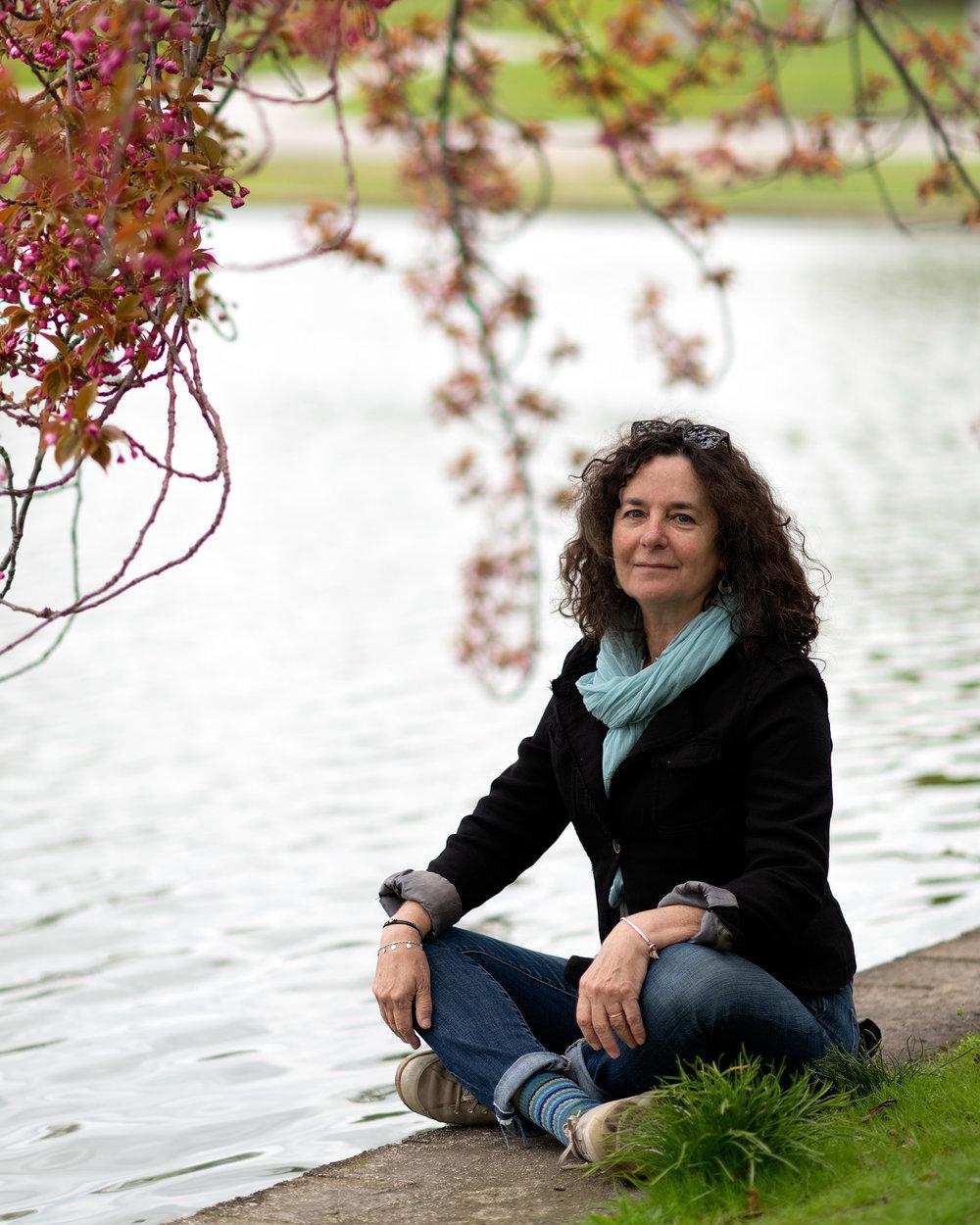 Sara-Portrait-at-Green-Wood.jpg