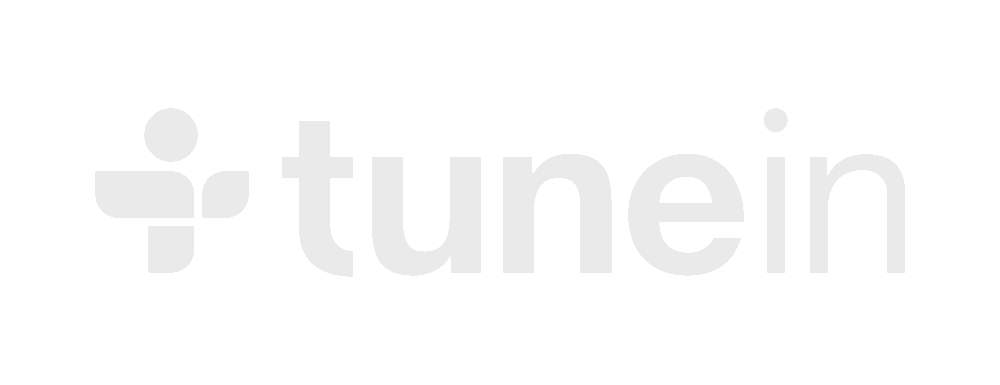 tunein_png.png