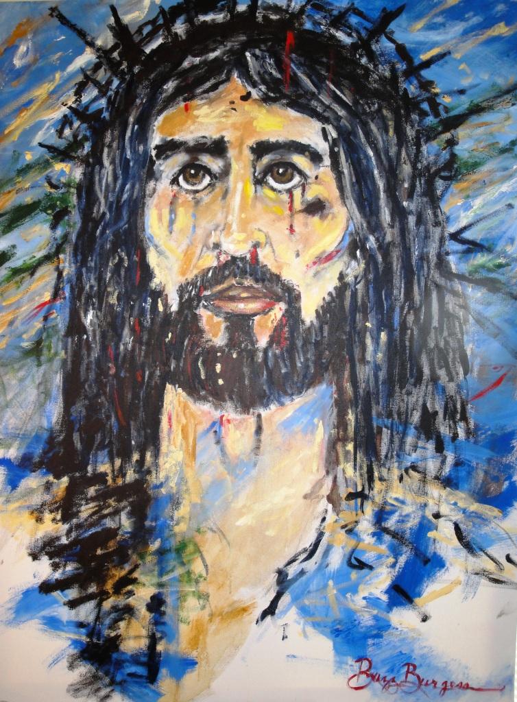 JesusPainting1.JPG