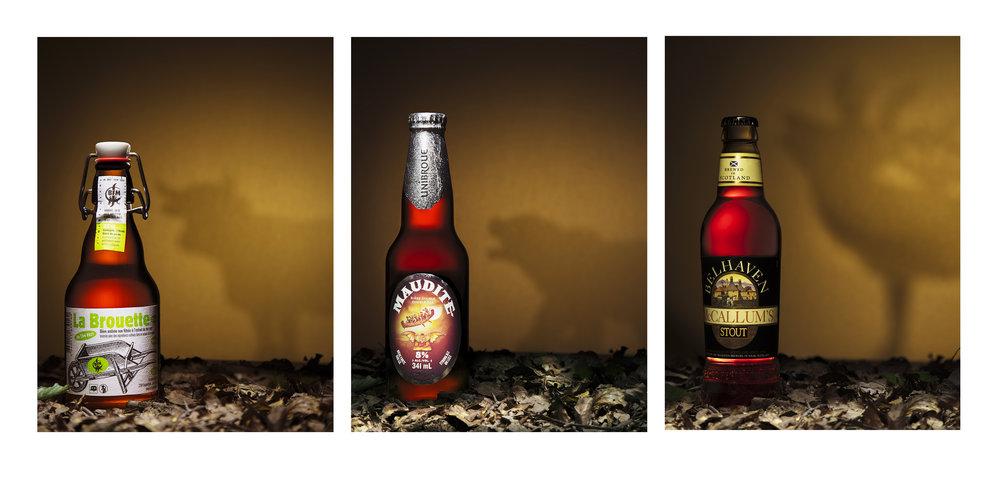 beers_swiss_canada_scotland_KellyRickards.jpg