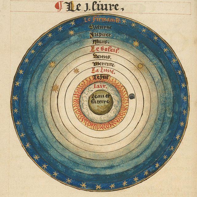 82480ad9482c9115d3be2280224f5ef8--la-sphere-celestial-sphere.jpg