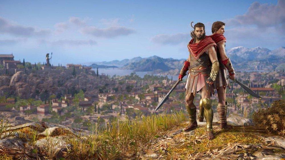 Assassins-Creed-Odyssey-header-1024x576.jpg