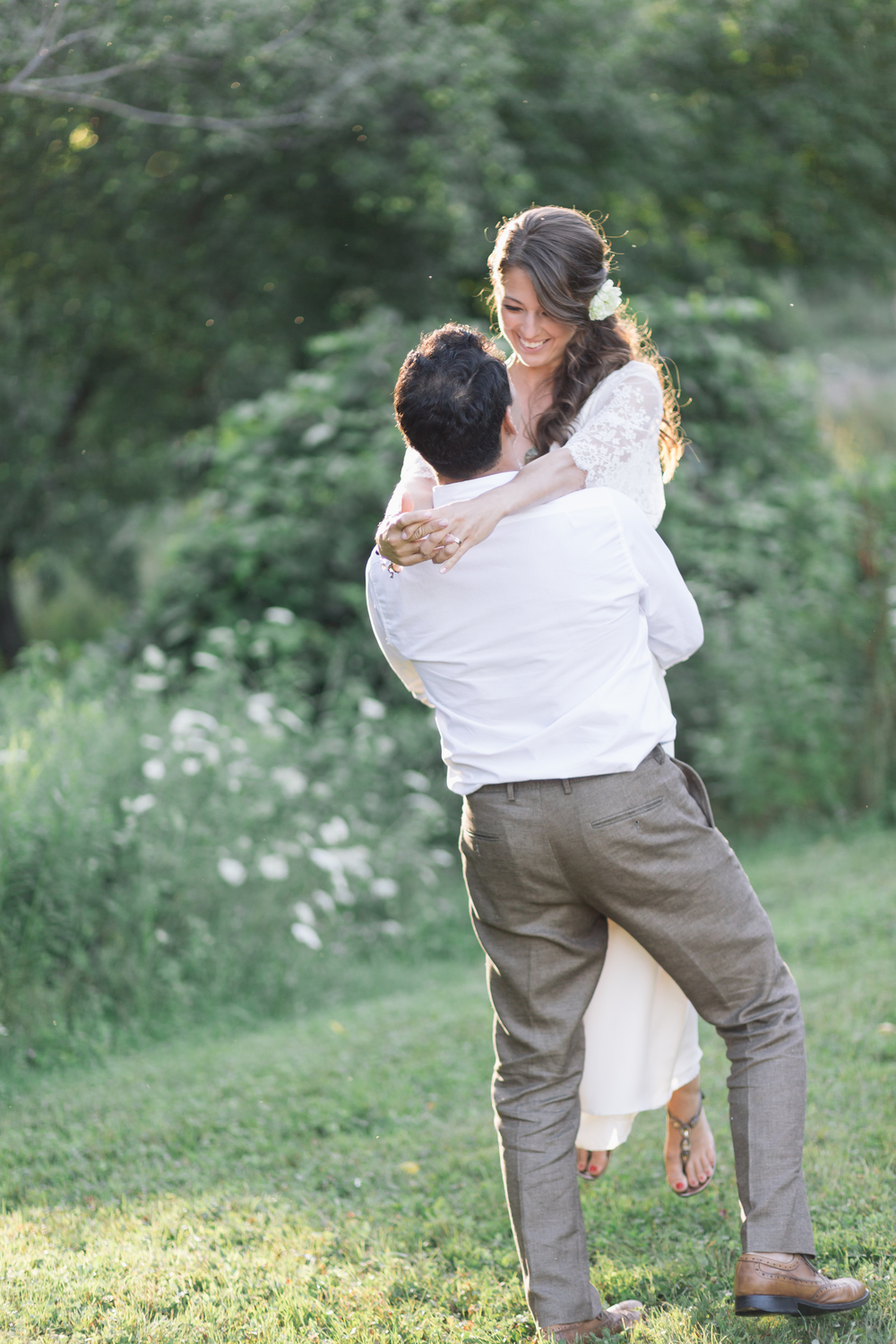Cyrience_Wedding_StyledShoot_Jillian_Jason-187.jpg