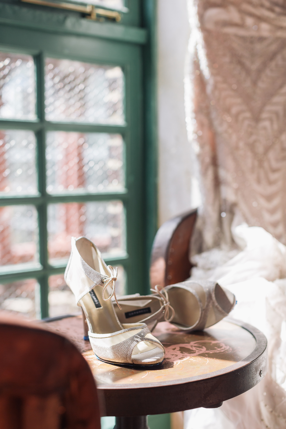 Bridal_Beauty_Styled_Shoot_Pod39_NewYorkCity_Cyrience_Photography-029.jpg