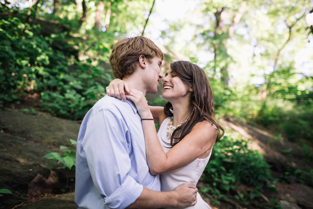 Madeleine_Matt_Central_Park_Engagement_Cyrience_Photography-038.jpg