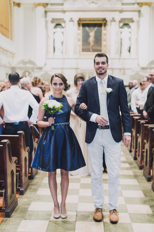 Madeleine_Matt_Wedding_Slideshow_Jpegs-083.jpg