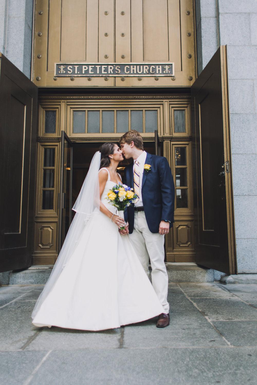 Madeleine_Matt_Wedding_Slideshow_Jpegs-087.jpg