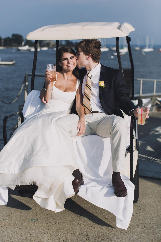 Madeleine_Matt_Wedding_Slideshow_Jpegs-102.jpg