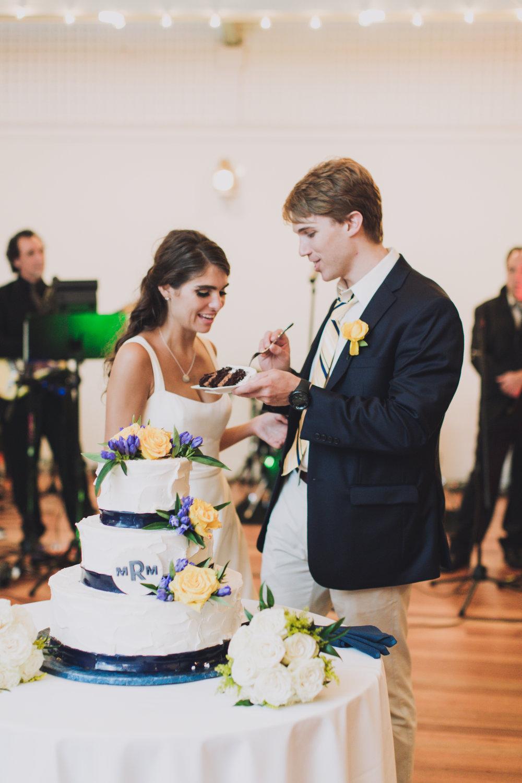 Madeleine_Matt_Wedding_Slideshow_Jpegs-216.jpg