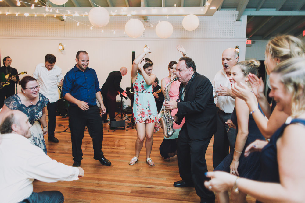 Madeleine_Matt_Wedding_Slideshow_Jpegs-252.jpg