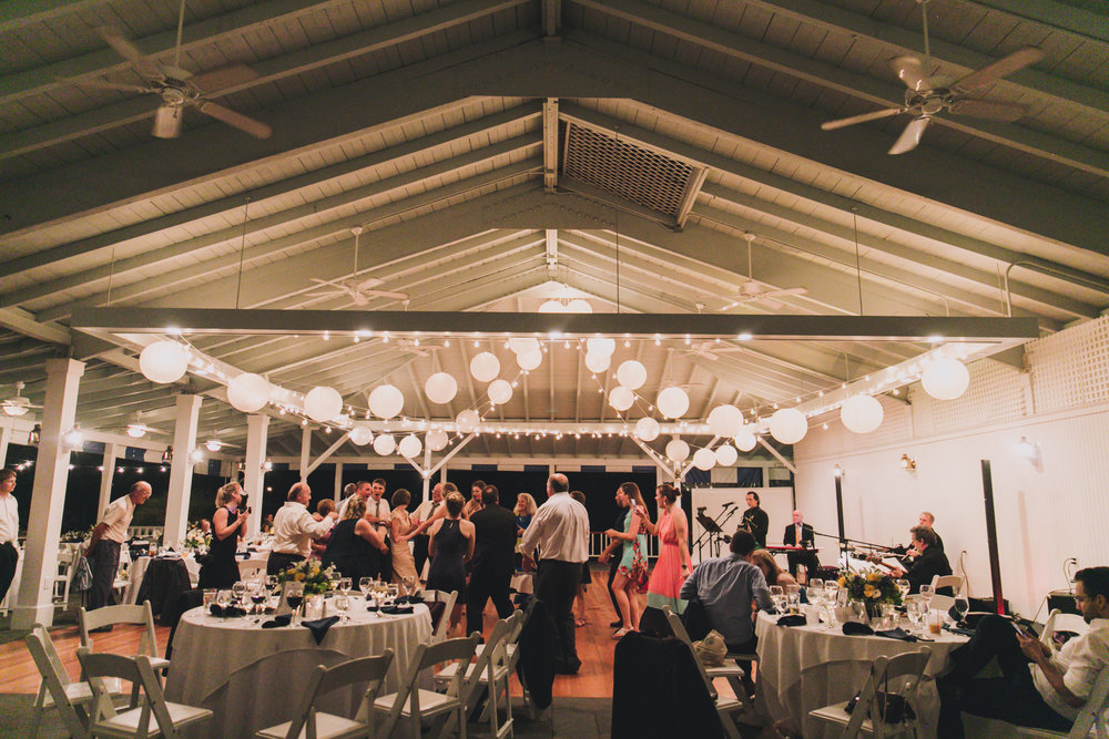 Madeleine_Matt_Wedding_Slideshow_Jpegs-256.jpg