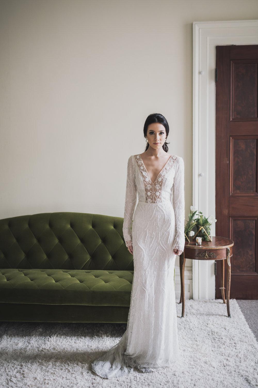 20160310-004-Barrow_Mansion_Wedding_Editorial.jpg