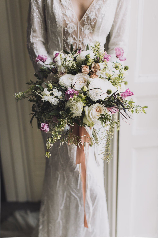 20160310-032-Barrow_Mansion_Wedding_Editorial.jpg