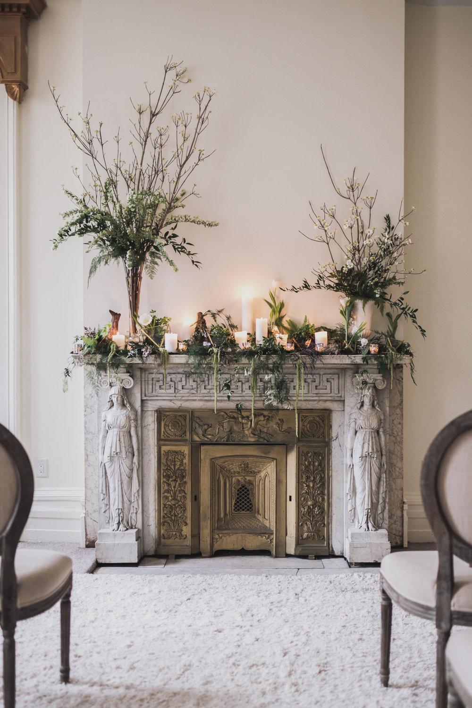 20160310-037-Barrow_Mansion_Wedding_Editorial.jpg