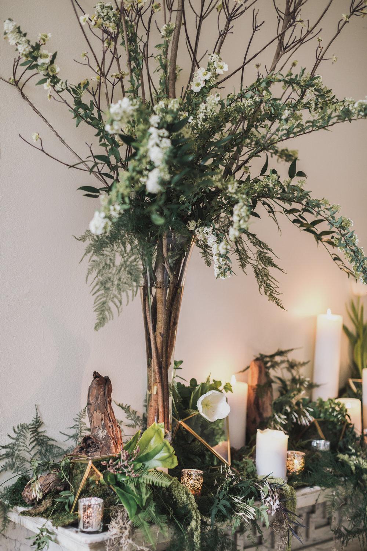 20160310-045-Barrow_Mansion_Wedding_Editorial.jpg