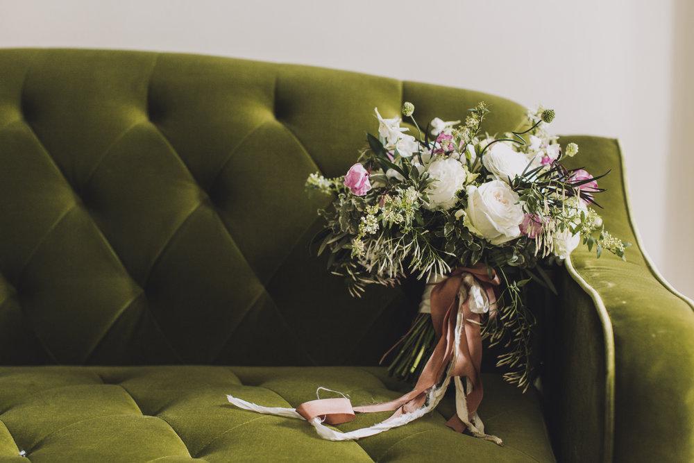 20160310-065-Barrow_Mansion_Wedding_Editorial.jpg