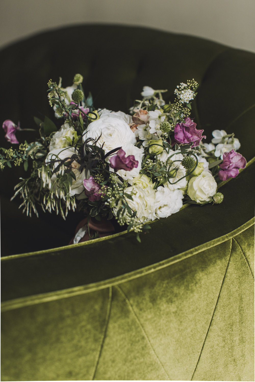 20160310-067-Barrow_Mansion_Wedding_Editorial.jpg