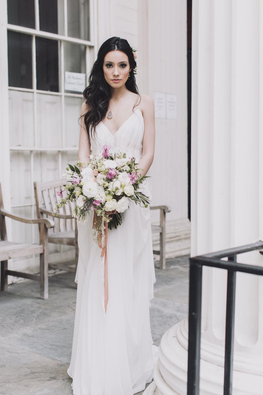 20160310-092-Barrow_Mansion_Wedding_Editorial.jpg