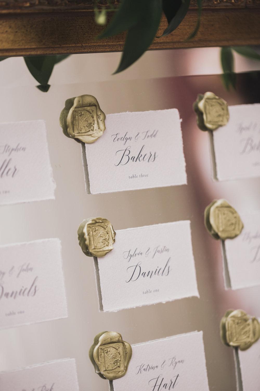 20160310-095-Barrow_Mansion_Wedding_Editorial.jpg
