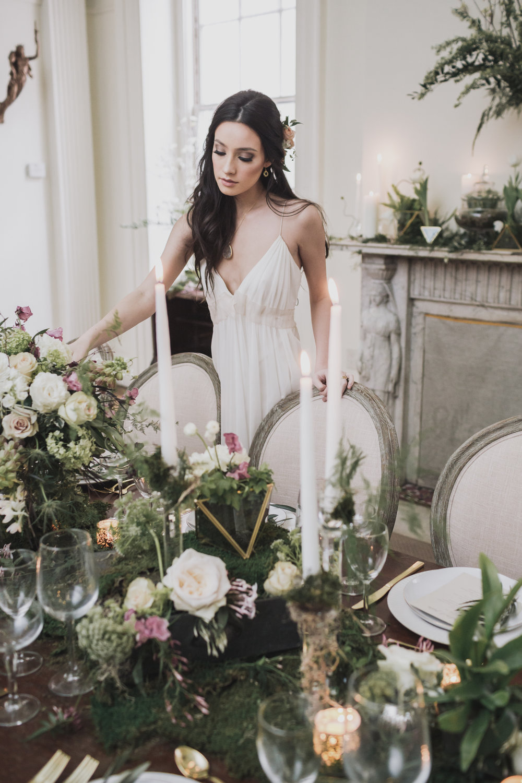 20160310-100-Barrow_Mansion_Wedding_Editorial.jpg