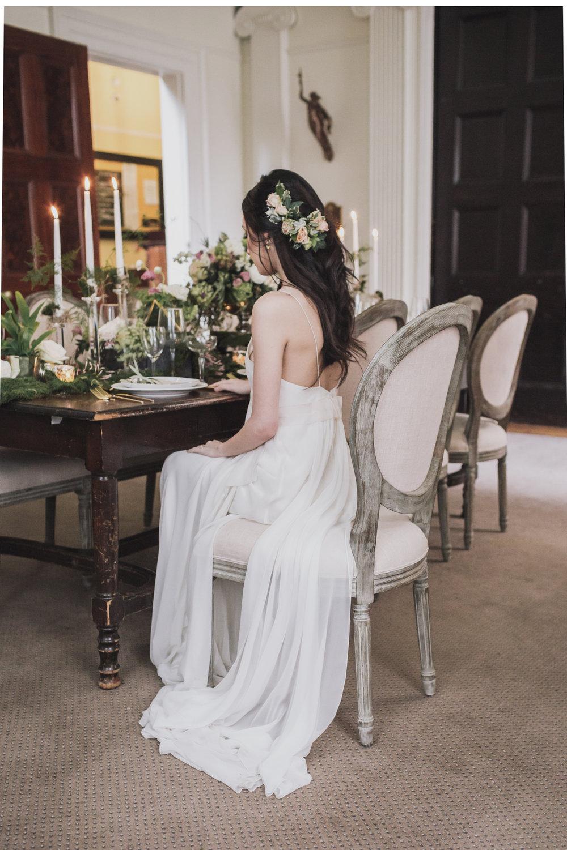 20160310-101-Barrow_Mansion_Wedding_Editorial.jpg