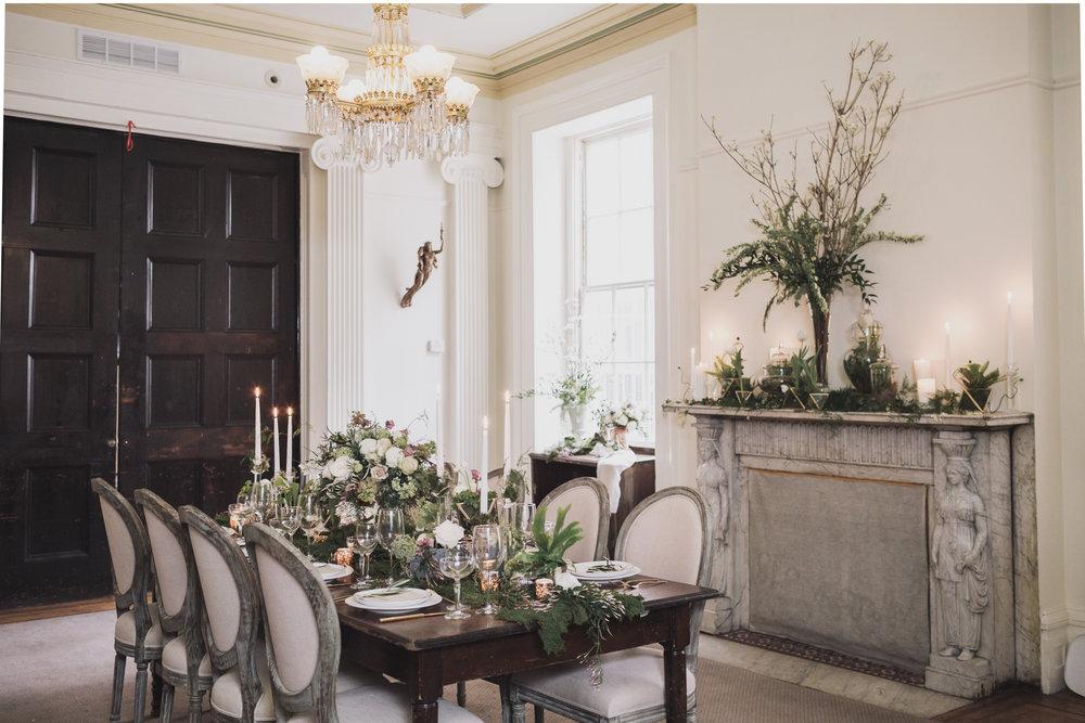 20160310-103-Barrow_Mansion_Wedding_Editorial.jpg