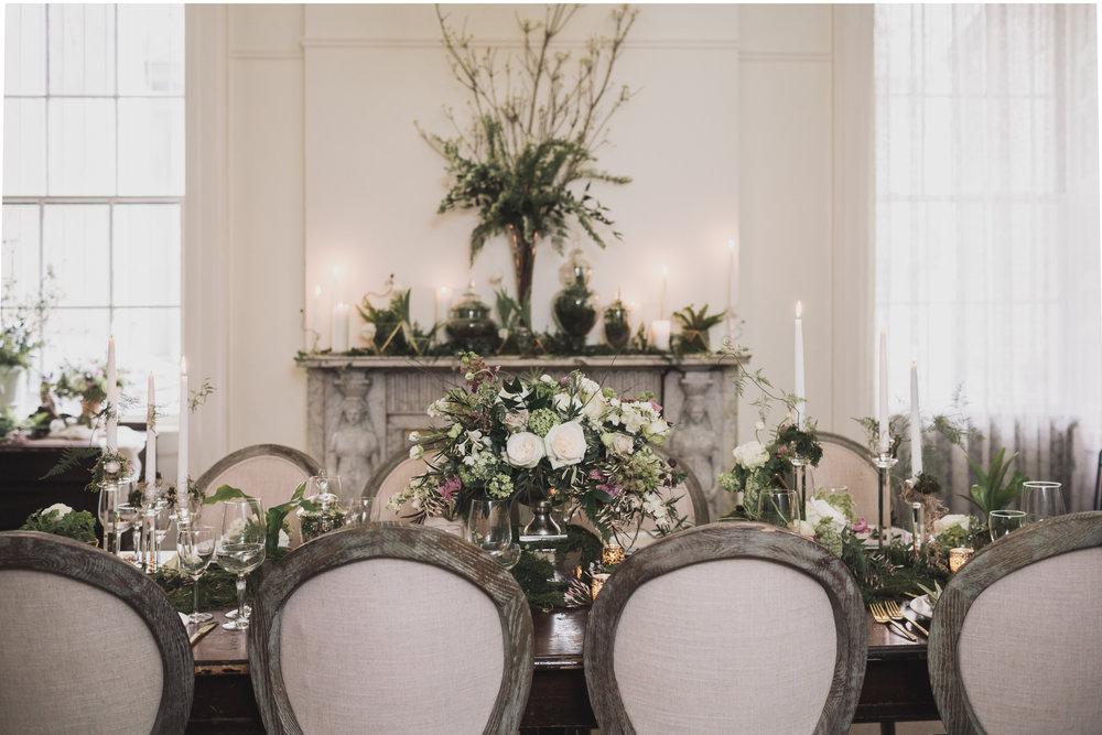 20160310-107-Barrow_Mansion_Wedding_Editorial.jpg