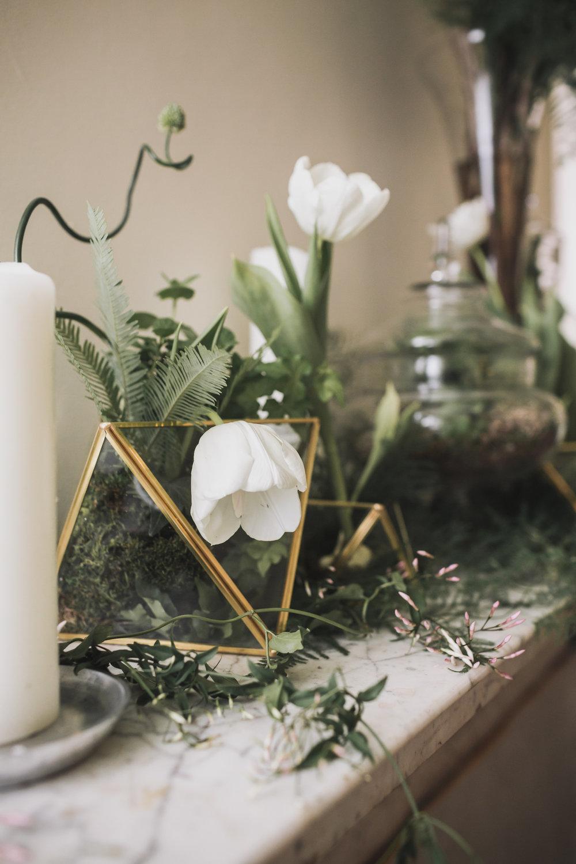 20160310-113-Barrow_Mansion_Wedding_Editorial.jpg