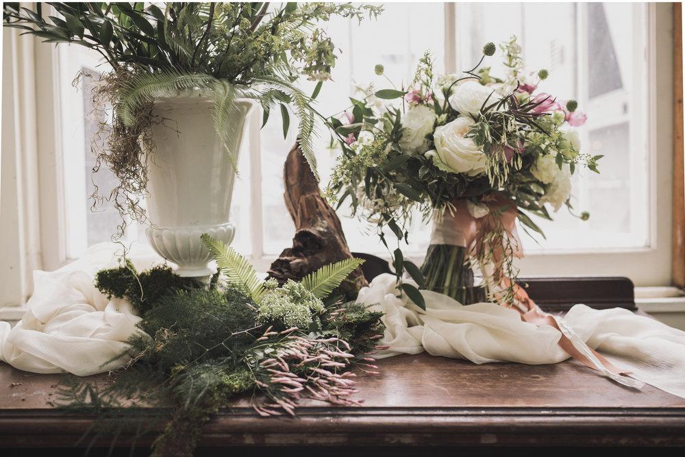 20160310-112-Barrow_Mansion_Wedding_Editorial.jpg