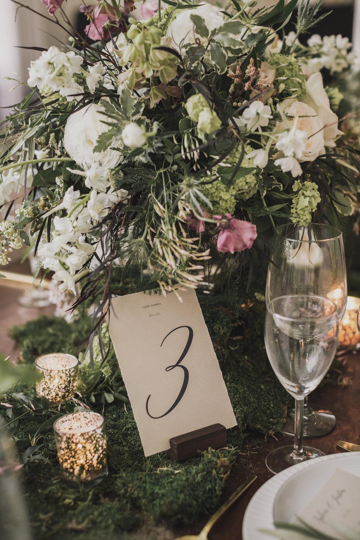 20160310-126-Barrow_Mansion_Wedding_Editorial.jpg