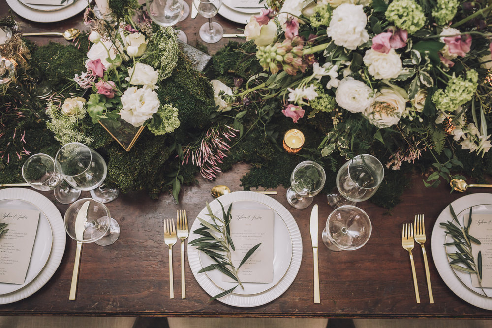 20160310-129-Barrow_Mansion_Wedding_Editorial.jpg