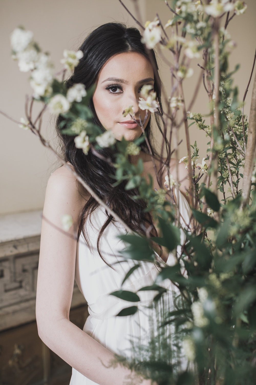 20160310-138-Barrow_Mansion_Wedding_Editorial.jpg