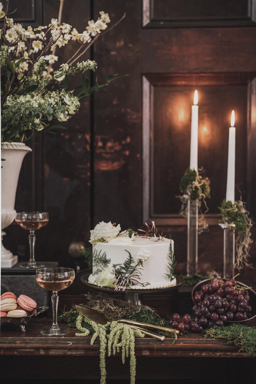20160310-162-Barrow_Mansion_Wedding_Editorial.jpg