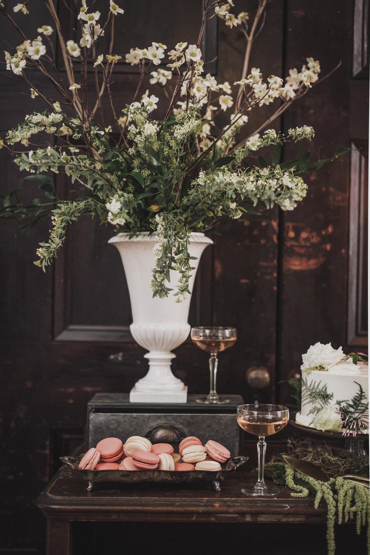 20160310-163-Barrow_Mansion_Wedding_Editorial.jpg