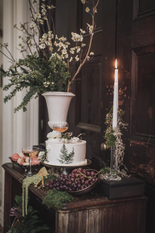 20160310-165-Barrow_Mansion_Wedding_Editorial.jpg