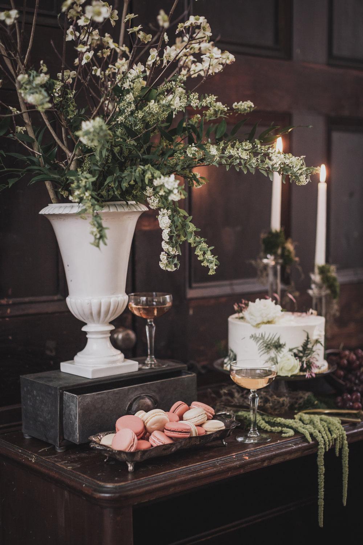 20160310-167-Barrow_Mansion_Wedding_Editorial.jpg