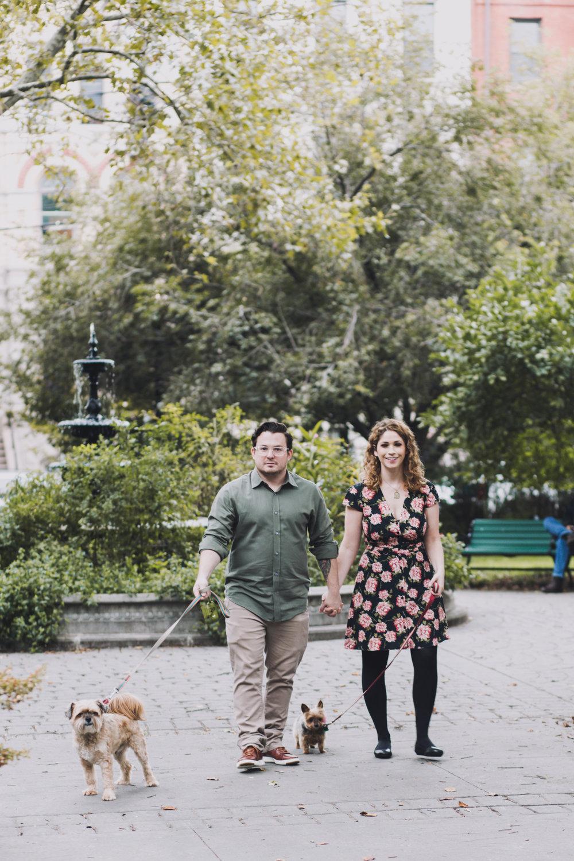 XI1A0535-Alexandra_Ryan_Engagement_Jersey_City.jpg