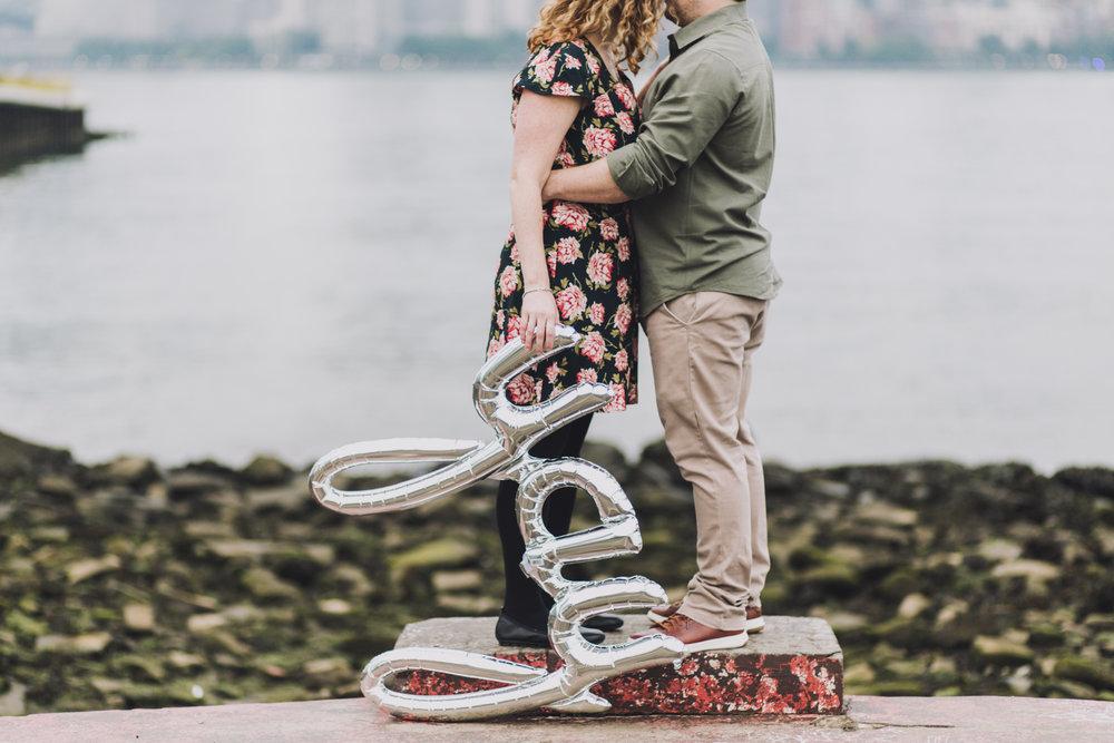 XI1A1118-Alexandra_Ryan_Engagement_Jersey_City.jpg