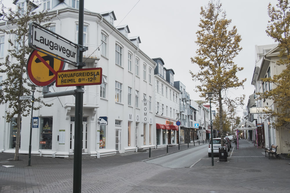 20130929-005-Iceland_Travel_Editorial.jpg