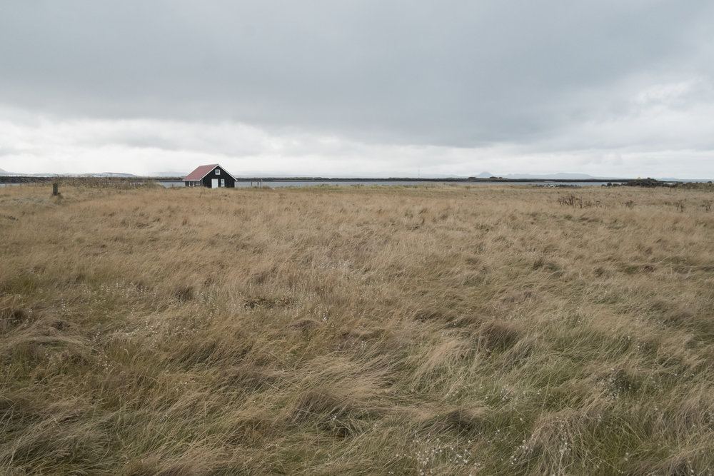 20130929-006-Iceland_Travel_Editorial.jpg