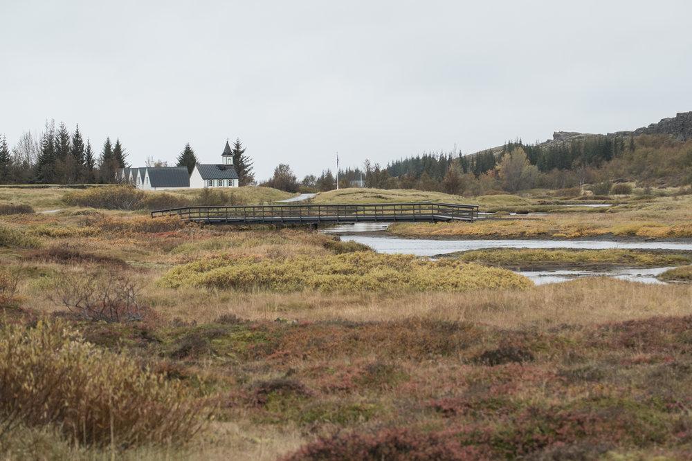 20130929-007-Iceland_Travel_Editorial.jpg