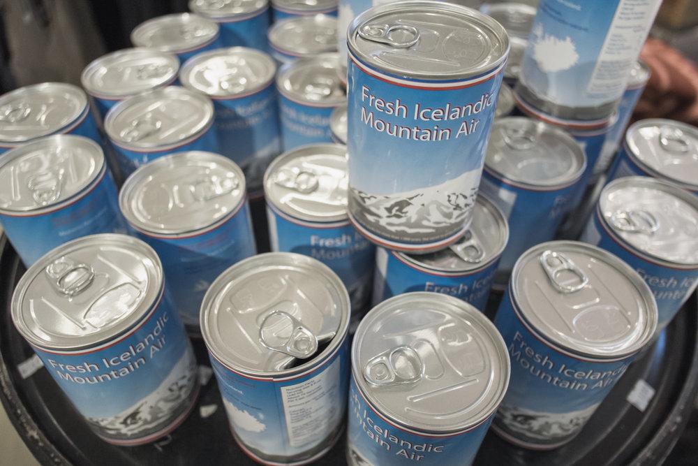 20130929-008-Iceland_Travel_Editorial.jpg