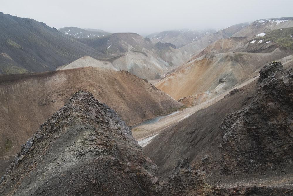 20130930-014-Iceland_Travel_Editorial.jpg