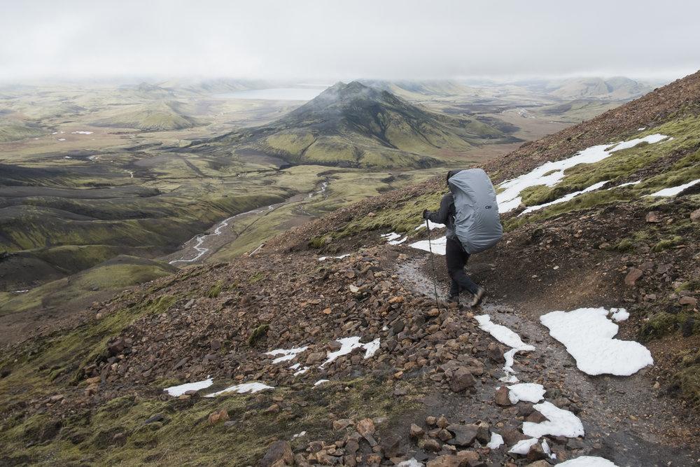 20131001-016-Iceland_Travel_Editorial.jpg
