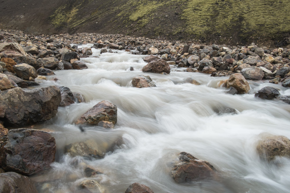 20131001-017-Iceland_Travel_Editorial.jpg