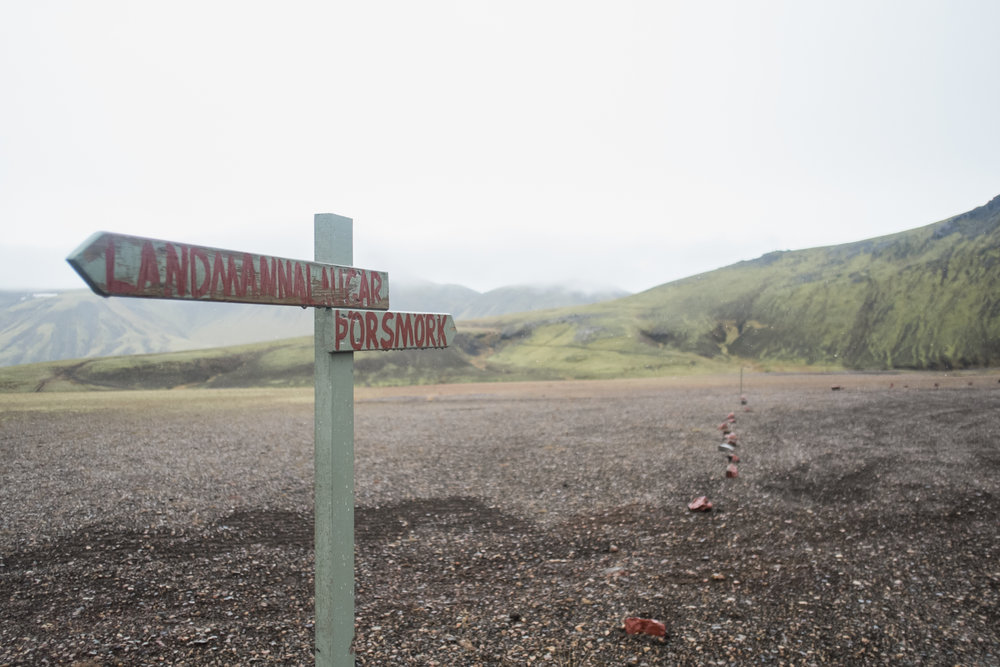 20131002-018-Iceland_Travel_Editorial.jpg