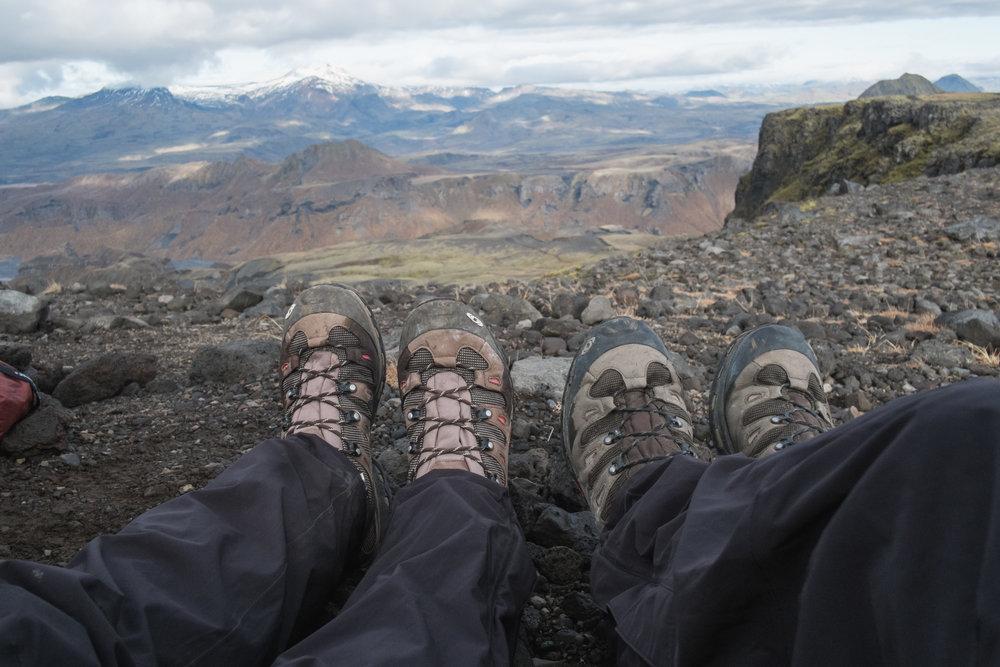 20131004-026-Iceland_Travel_Editorial.jpg