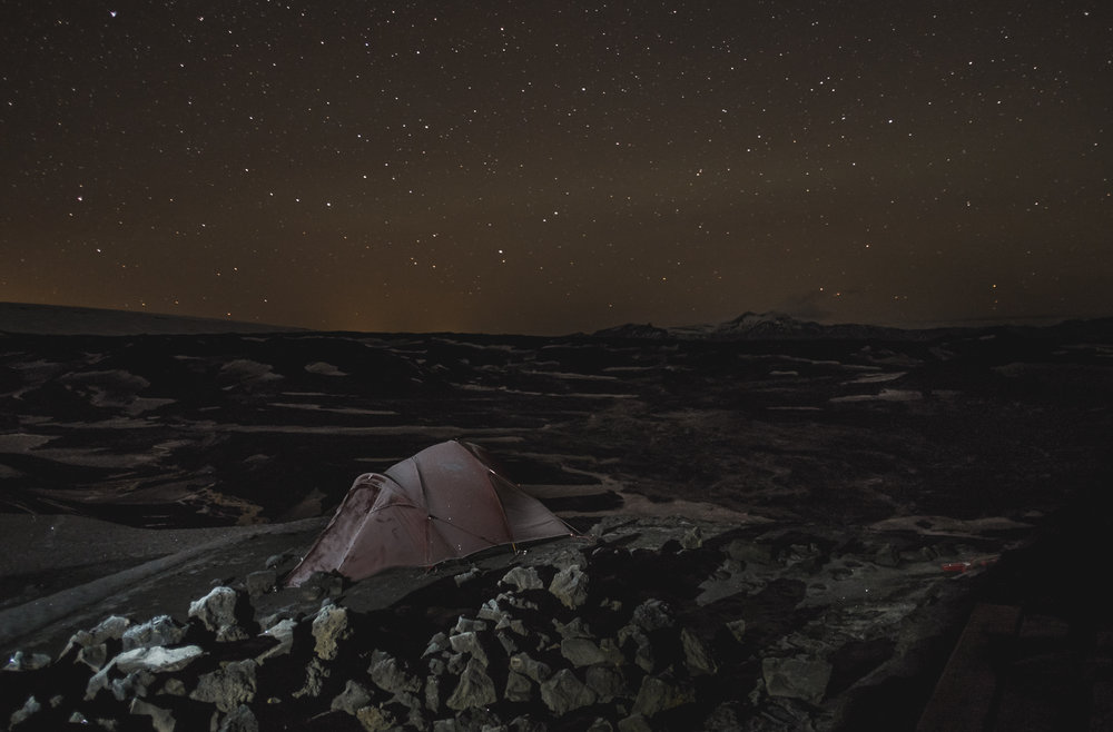 20131004-032-Iceland_Travel_Editorial.jpg